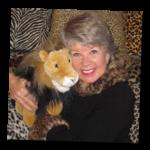 Karen S. Robbins - Children's Author